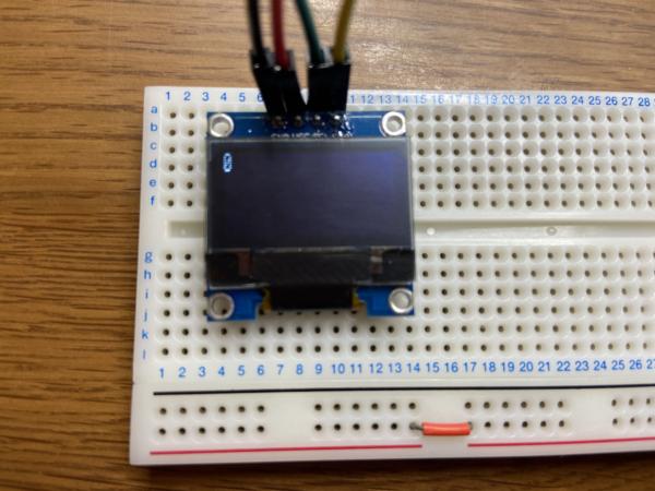 Arduino count 0